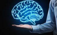 نهمین همایش دو سالانه سراسری اختلالات خواب