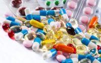 داروها و مواد شیمیایی و آسیب به سیستم شنوایی