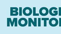 گزارش یک تفسیر از آزمایشات بیولوژیک مانیتورینگ