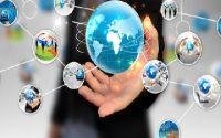 تبریک مناسبت روز جهانی ارتباطات به فعالین این حوزه